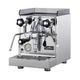 Rocket Espresso Cellini Premium Plus - V1 - Certified Refurbished