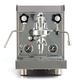 Rocket Espresso Cellini Evoluzione Espresso Machine - V2 - Open Box