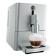 Jura ENA Micro 9 One Touch Espresso Machine