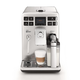 Saeco Exprelia HD8856/47 One Touch Superautomatic Espresso Machine - Certified Refurbished