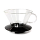 Kalita Wave Glass Dripper