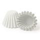 Kalita Wave Coffee Filters - White
