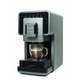 Capresso Coffee a la Carte Coffee & Tea Maker