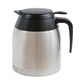 Bonavita Thermal Carafe and Lid Replacement