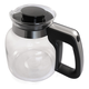 Bonavita Glass Carafe and Lid Replacement