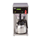 Curtis D60GT Thermal Brewer