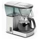 Bonavita Coffee Maker with Glass Carafe - Open Box