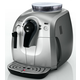 Saeco Xsmall Superautomatic Espresso Machine