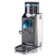 Rancilio Rocky Doserless Grinder - Open Box