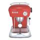 Ascaso Dream Up Espresso Machine - Love Red - Pod ONLY - Open Box