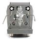 Rocket Espresso Giotto Evoluzione Espresso Machine - V2 Open Box