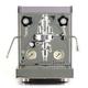 Rocket Espresso Cellini Premium Plus - V2 - Open Box