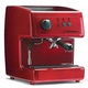 Nuova Simonelli Oscar - Red - Open Box
