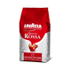 Lavazza Qualita Rossa Espresso - Whole Bean 2.2 pounds