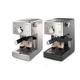 Saeco Poemia HD8327/47 Espresso Machine
