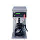 Curtis G3 ALPHA1GT Decanter Brewer