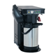 Curtis TLP Thermal Low Profile Commercial Brewer