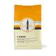 Caffe Ladro - Ladro Espresso - 12 ounces