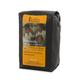 Caffe Ladro - Fremont Blend - 12 ounces