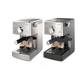 Saeco Poemia Espresso Machine - Certified Refurbished