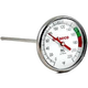 Saeco Easy Steam Thermometer