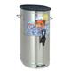 BUNN Iced Tea Dispenser TDO4