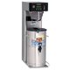 BUNN Full Size Iced Tea Brewer