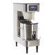BUNN Low Profile Iced Tea Brewer