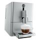 Jura ENA Micro 9 One Touch Espresso Machine - Certified Refurbished