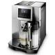 DeLonghi Perfecta ESAM 5600 Espresso Machine