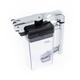Saeco Exprelia/Xelsis V3 Milk Carafe Assembly