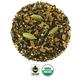Rishi Tea - Masala Chai - Loose