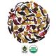 Rishi Tea - Cinnamon Plum Herbal Blend - Loose