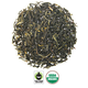 Rishi Tea - Earl Grey - Loose