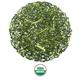 Rishi Tea - Sencha - Loose