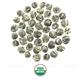 Rishi Tea - Jasmine Pearl - Loose