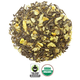 Rishi Tea - Pu-erh Ginger - Loose