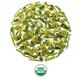 Rishi Tea - Chamomile Medley - Loose