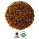 Rishi Tea - Blueberry Rooibos - Loose
