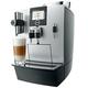 Jura Impressa XJ9 Professional Espresso Machine