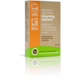 Full Circle Espresso Machine Cleaning Tablets - 8 Ct.