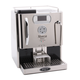 Quick Mill Monza Deluxe Superautomatic Espresso Machine - Open Box