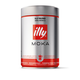 illy Caffe Moka Grind - For Stovetop Espresso Makers