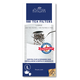 Finum Tea Filters - 100 Pack