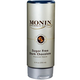 Monin Gourmet Sauces - Sugar Free Dark Chocolate - 12 oz