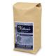 Velton's Coffee - Treehouse Drip Blend Coffee