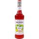 Guava - Monin Premium Gourmet Syrup