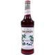 Blueberry - Monin Premium Gourmet Syrup