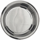 Backflush Cleaning Basket 58mm