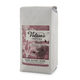 Velton's Coffee - Three Ravens Blend - Decaf Espresso
